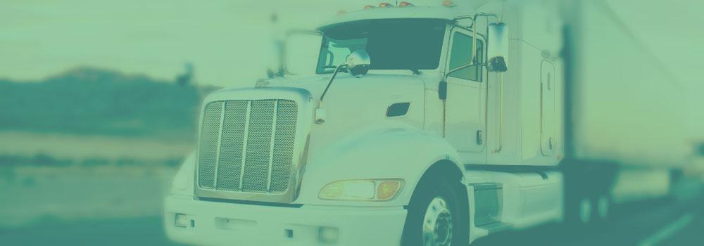 Insuring semi trucks