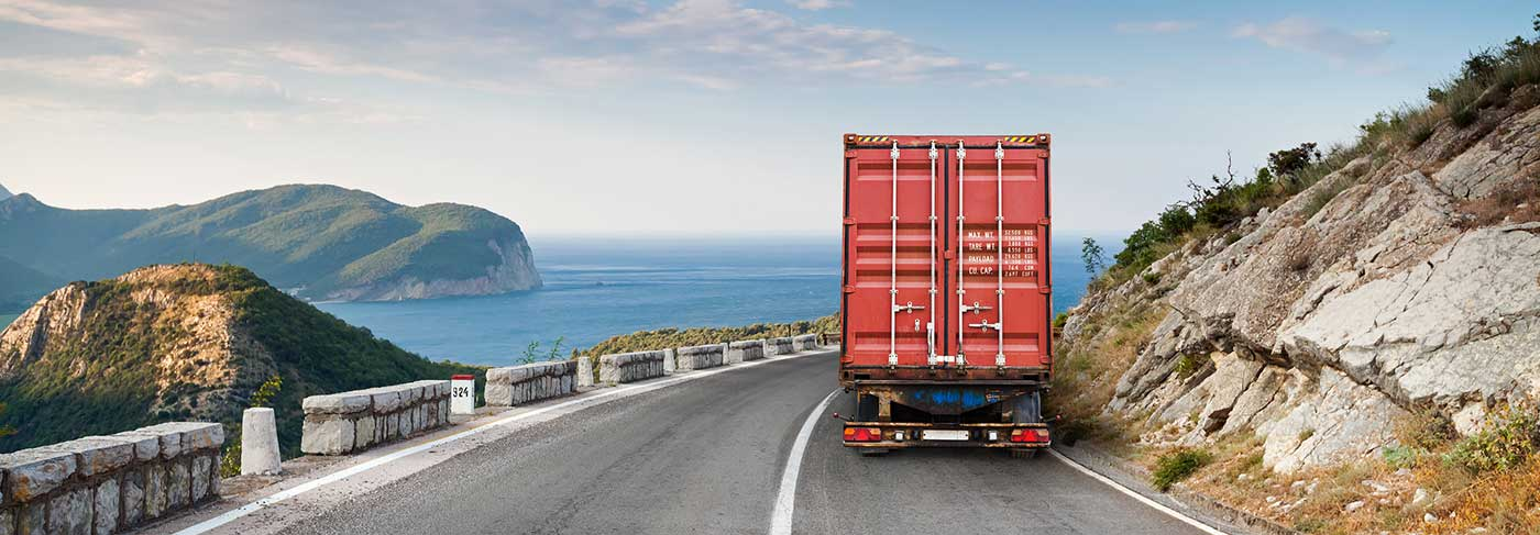 bigstock-cargo-truck-on-the-mountain-hi-55052969-1